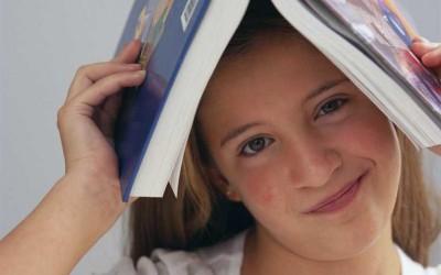 http://zosh7-nizhyn.ho.ua/Psiholog_pedagog.files/image005.jpg